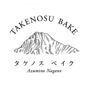 TAKENOSU BAKE タケノスベイク