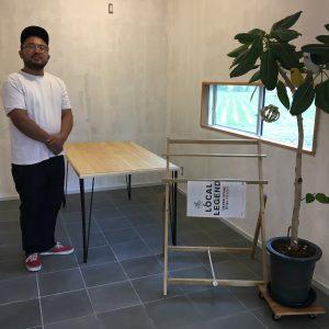 takenosubake 新聞