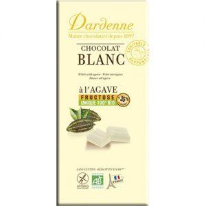 ダーデンチョコレート ホワイト
